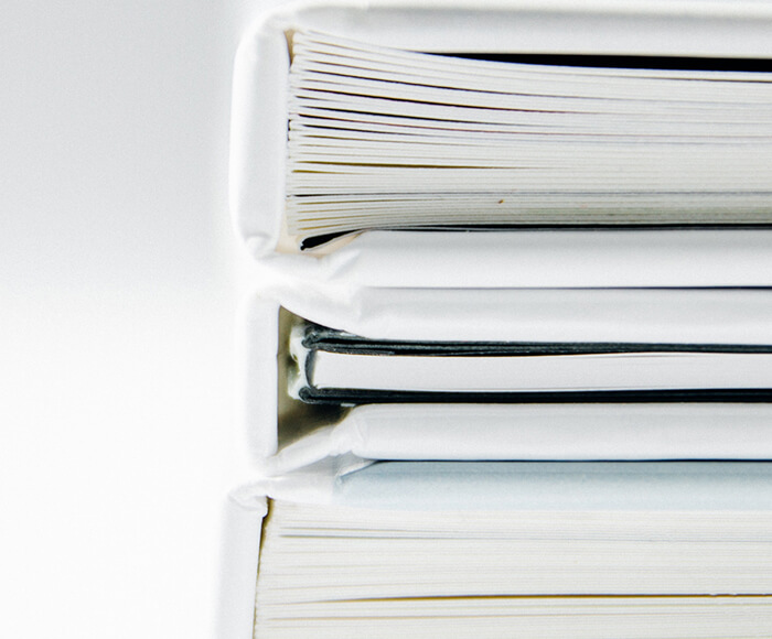 handbook essentials that you could be missing