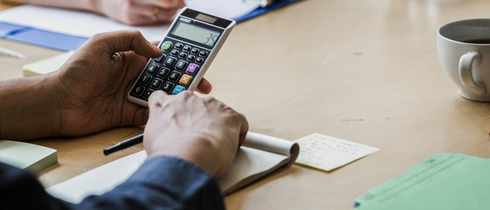 Calculate PCORI Fees