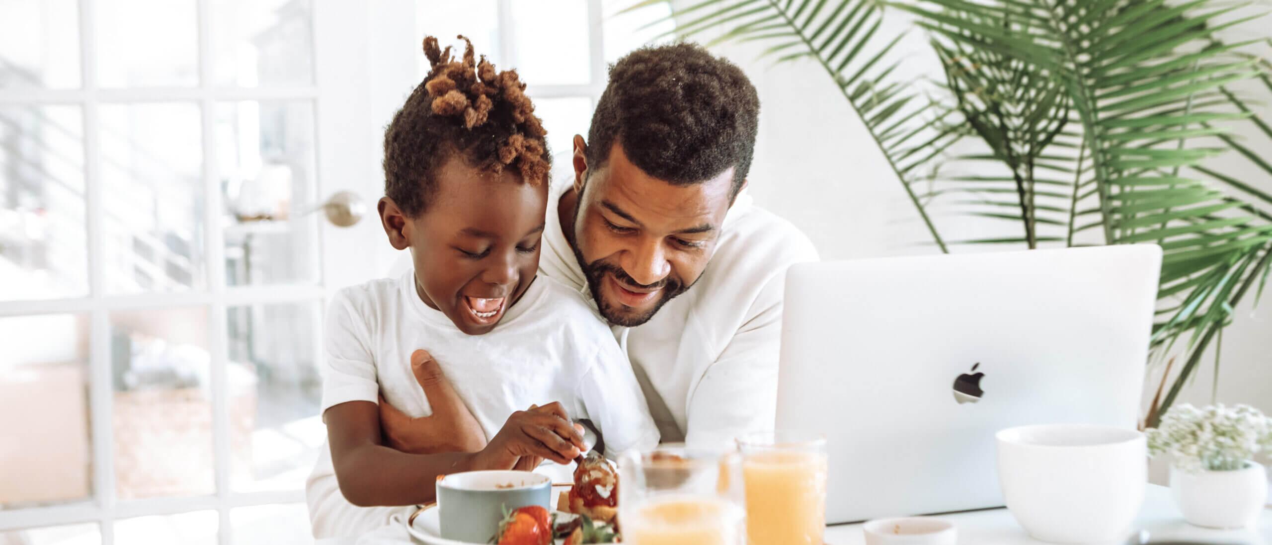 Requiring Childcare