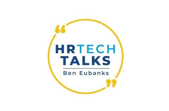 HR Tech Talks logo