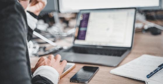 Top HR Questions