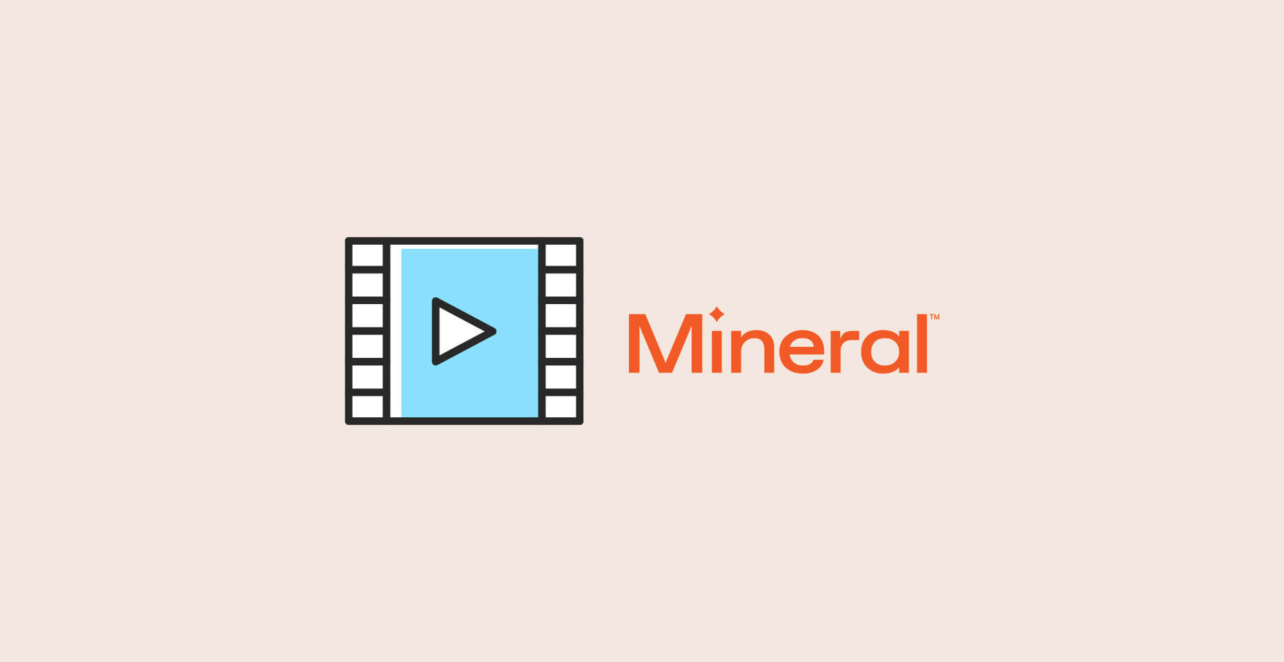 Mineral Video Thumbnail